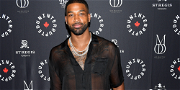 Tristan Thompson Says Being True's Dad Is His 'Most Cherished' Role