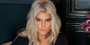 Jessica Simpson Can't Stop Crying After Huge Amazon Deal