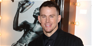 Channing Tatum Breaks Social Media Silence After Officially Becoming Single