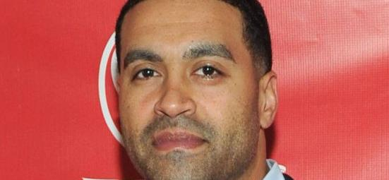 'RHOA' Star Apollo Nida Thrown Back in Prison for Breaking Halfway House Rules