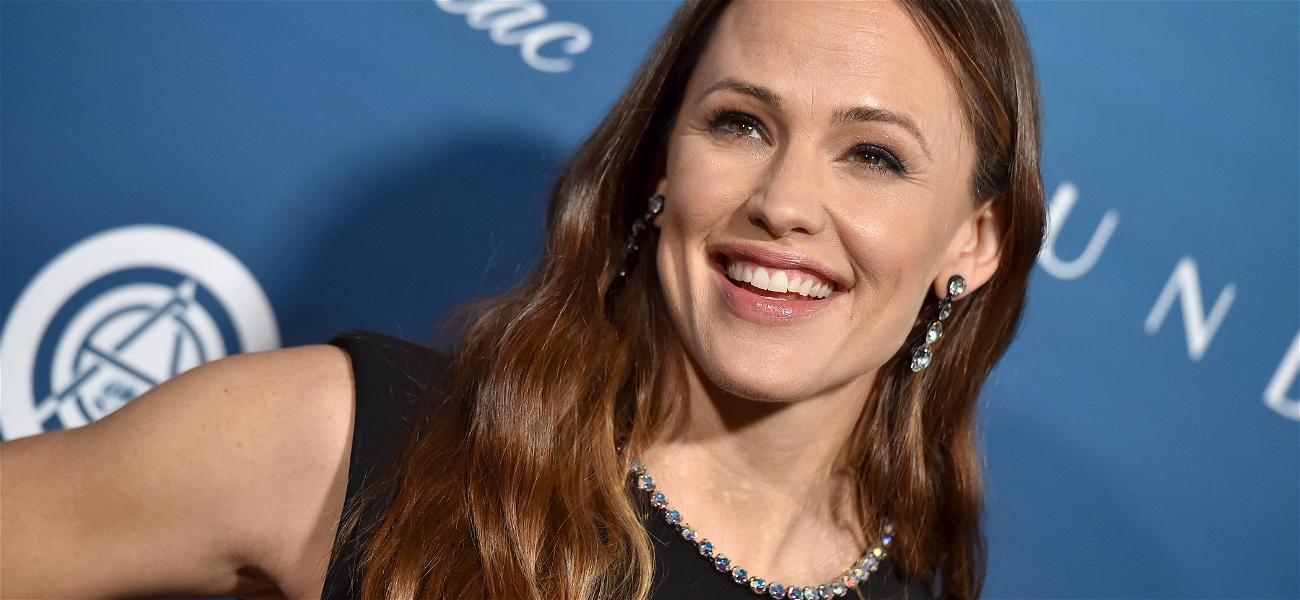Jennifer Garner Responds to Ben Affleck's Recent Comments on Divorce, Alcohol Addiction