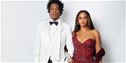 Jay-Z and Beyonce Go Full 'Great Gatsby' for Their Night Out