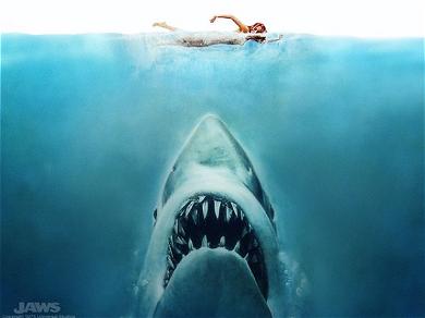 'Jaws' Actress Dead From Coronavirus
