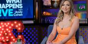 Stassi Schroeder Has No New Show Lined Up After 'Vanderpump Rules' Firing