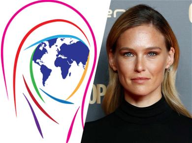 Hijab Organization Says Bar Refaeli Doesn't Understand Meaning of Muslim Head Covering