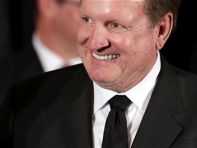 Shocking! Popular Billionaire's Son Found Dead In His Apartment