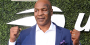 Mike Tyson's $40,000 Per Month Pot Expenses: Here's The Actual Breakdown