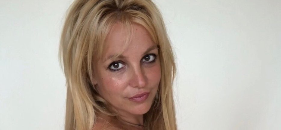 Britney Spears Dropped Over $1 Million On Conservatorship Legal Fees Last Year