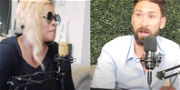 'TLC' Star T-Boz Breaks Down After Losing Someone To CyberBullying — I Wish I Could've Helped More