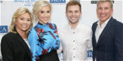 Savannah & Chase Chrisley Testified Against Parents to Grand Jury in Criminal Case