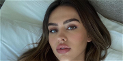 Amelia Hamlin Defends Herself Against 'Black Fishing' Accusations: 'I Tan Very Easily'