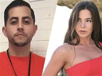 '90 Day Fiancé' Star Anfisa Ready For College After Estranged Husband Jorge Nava's Prison Release