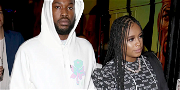 Meek Mill & Girlfriend SPLIT After Kanye West Claims Inappropriate Hotel Meeting With Kim Kardashian