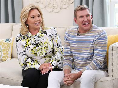 Todd And Julie Chrisley's Lawyers Strongly Defend Their Clients Against Fraud Charges