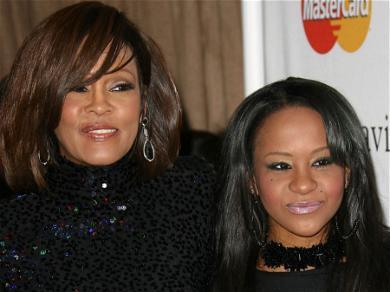 WhitneyHouston & Bobbi Kristina's Sudden Demise! How Did It Happen?