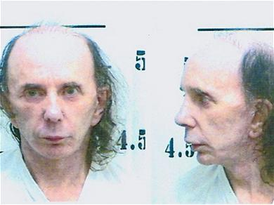 Phil Spector's Daughter Files For Control of Her Late Father's Estate