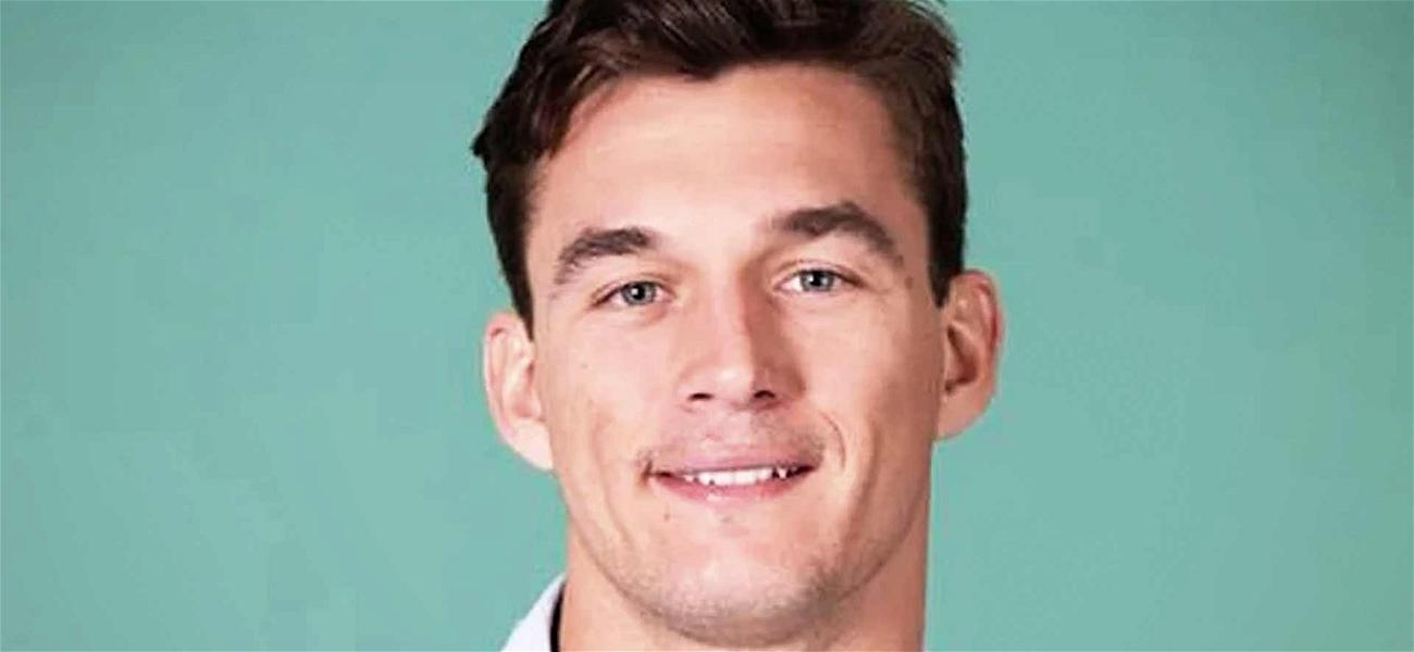'The Bachelorette' Star Tyler Cameron Goes Back To School, Finishes Court-Ordered Class For Causing Car Crash