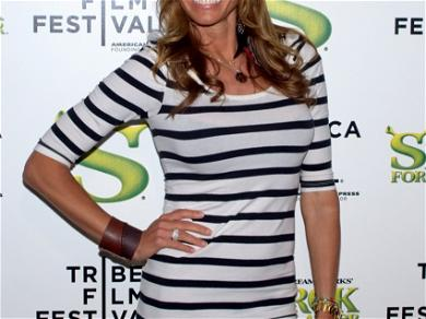 Could Kelly Bensimon Return To 'RHONY' After Bethenny Frankel's Exit? She Speaks Out