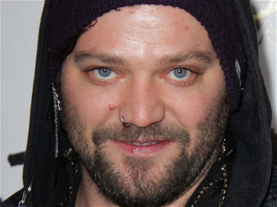 Bam Margera Says He's Seeing a Specialist After 'Manic' Meltdown