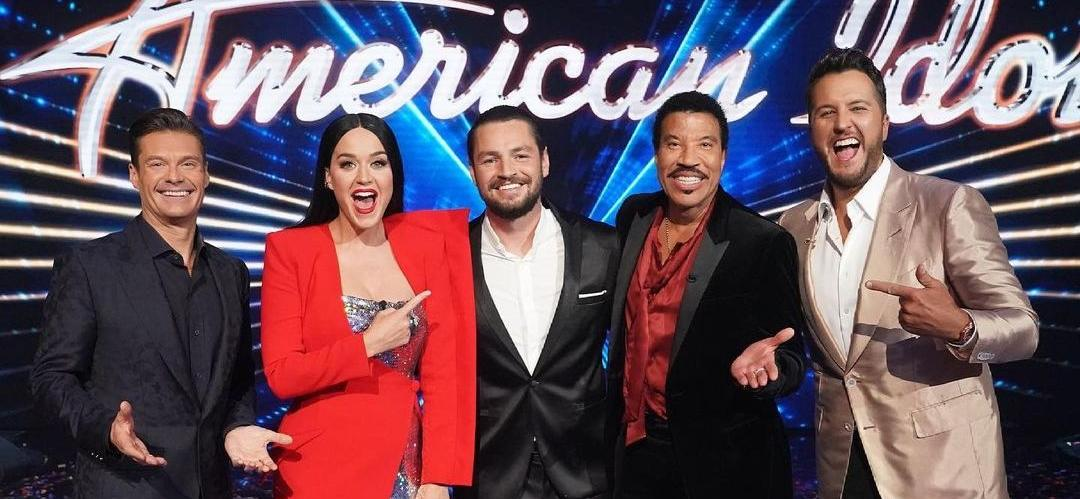 Top Scandals In 'American Idol' History