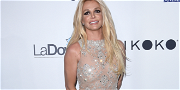 Britney Spears' 38th Birthday Included Bowling, Beaches & Her Babe