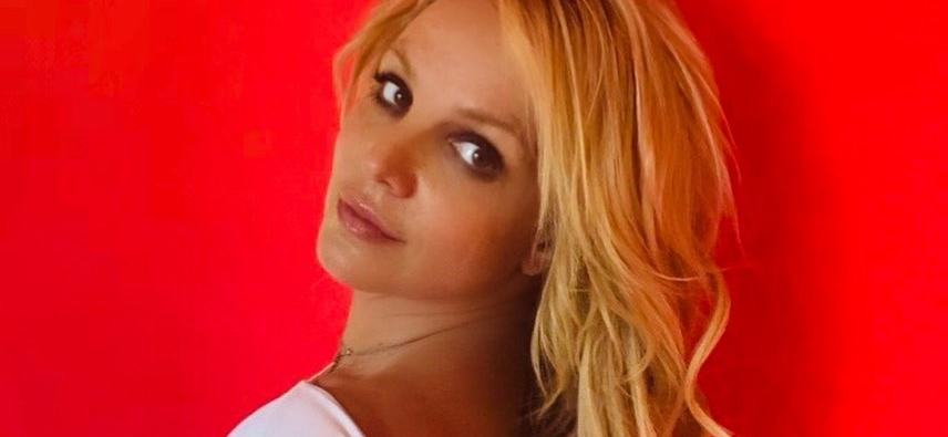 Britney Spears Breaks Silence After Documentary Exposes Details Of Her Conservatorship