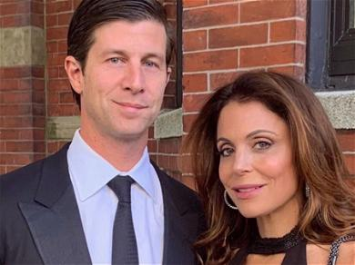BethennyFrankel Explains Why She Called Off Wedding To Paul Bernon
