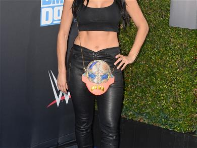 Nikki Bella Gearing Up For Another Big Change