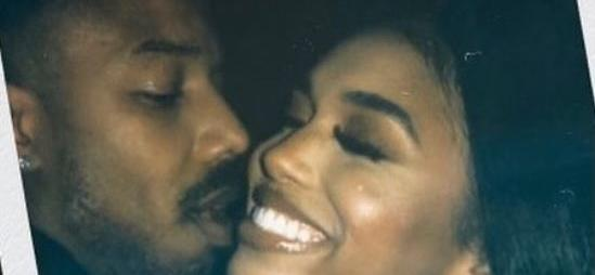 Social Media Reacts To Lori Harvey And Michael B. Jordan Confirming Relationship