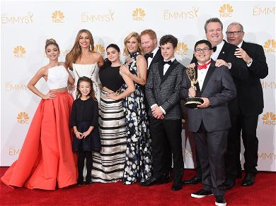 'Modern Family' Kills Off an Important Character As the Series Winds Down