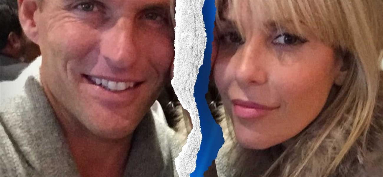 'Million Dollar Listing' Star Tracy Tutor-Maltas Files for Divorce