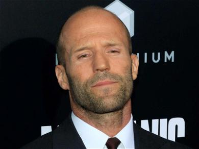 Jason Statham Apologizes for Alleged Homophobic Remarks On Set of 'Wild Card'