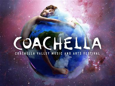 Lil Dicky's 'Earth' Will Be Played During 2nd Weekend of Coachella On Main Stage
