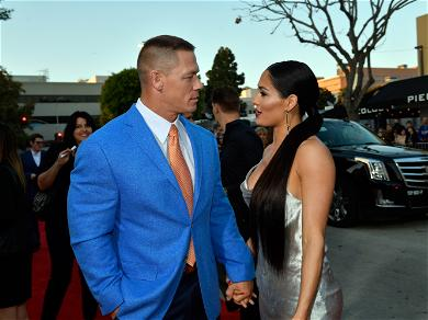 Nikki Bella Reveals Why She Thought Her Public Breakup With John Cena 'Wasn't Fair'
