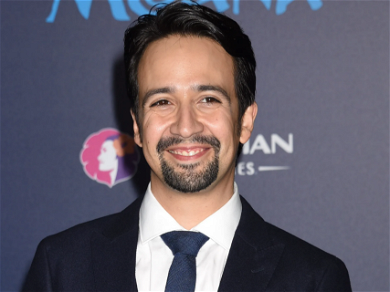 Lin-Manuel Miranda Pens Apology for 'In The Heights' Colorism Issues
