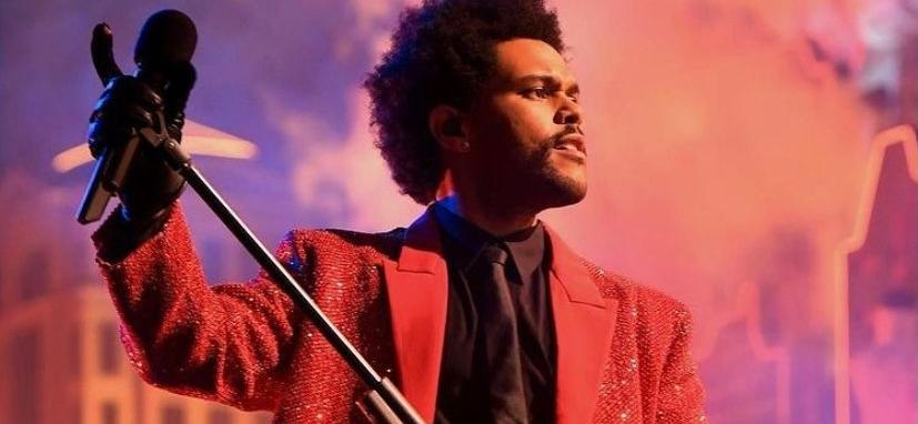 The Weeknd's Fans Support His Decision To Stop Submitting Music To GRAMMYs