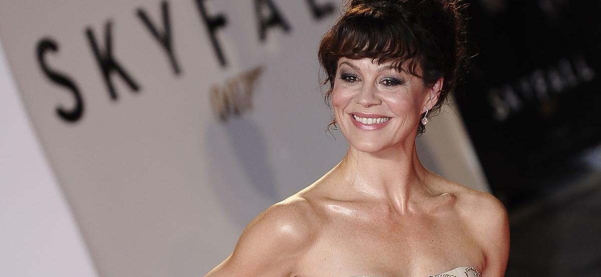 'Harry Potter' Fans MournHelen McCrory Following Her Death At Age 52