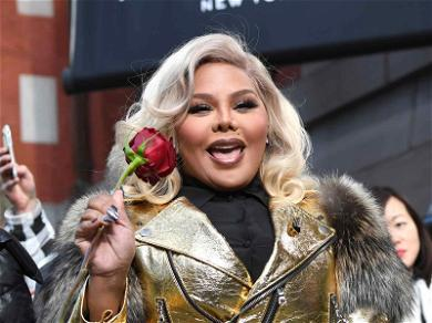 Lil Kim Files for Bankruptcy: Owes $4 Million to Creditors, Offers to Sell Her Home to Pay Off Her Debt