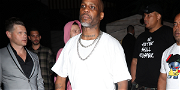 DMX Remains In A Coma On Life Support, Doctors Testing His Critical Brain Function