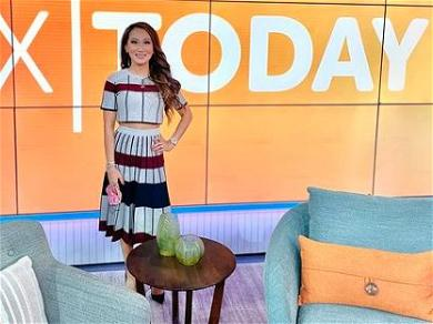 Dr. TiffanyMoon Admits Joining 'RHOD' Was A Little'Naughty,' Talks Drama