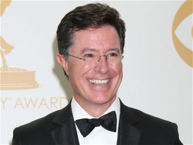 Stephen Colbert Plans Return to Late-Night Show With Live Audience