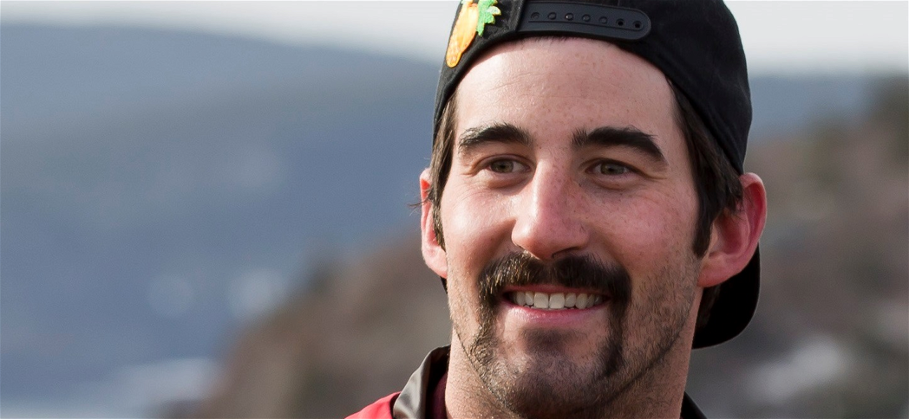 'Amazing Race Canada' Star Plunges Over 800 Feet to His Death During Hike