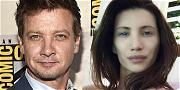 Jeremy Renner Scores Victory Against Ex-Wife Sonni In Battle Over Drug Test