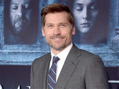 'Game of Thrones' Star Nikolaj Coster-Waldau Ordered to Pay Ex-Manager $2 Million