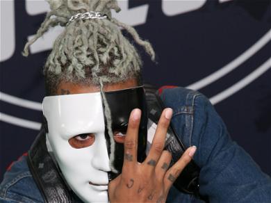 XXXTentacion's Mom Settles $10,000 Hospital Bill Over Rapper's Death