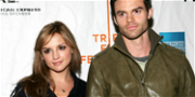 'She's All That' Star Rachael Leigh Cook's Husband Files For Divorce