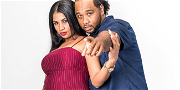 '90 Day Fiancé' Season 7 Cast Draws Mixed Reviews From Fans