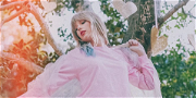 Taylor Swift Hits Legal Snag During 'Lover' Domination