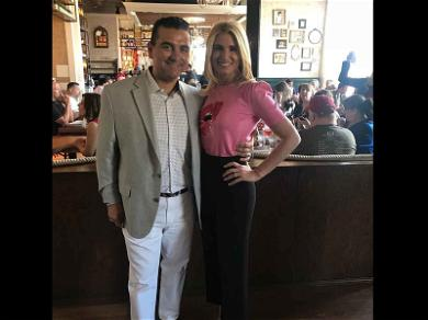'Cake Boss' Buddy Valastro Is Half the Man He Used to Be!