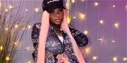 Summer Walker BLASTS Kardashians Accusing Them Of Cultural Appropriation
